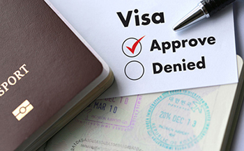 Prominence of Travel Documents and Visa Services - EDUCATION