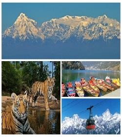 Best of Kumaon