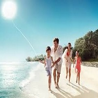 Club Med - 10 facts for a Prefect Family Holiday!