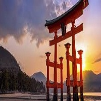 China Tour Packages Japan Tour Packages South Korea