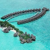 Luxury awaits at Taj Exotica Resorts & Spa, Maldives