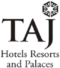 Taj Holidays Monsoon Offer 2017