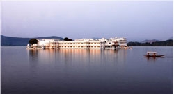 Incredible Kerala Escapes with Taj